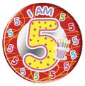 5th-birthday-badge-large
